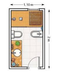 Small Bathroom Plans Small Bathroom Planning Decorate Bathroom Pinterest Small