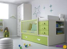 chambre bebe auchan lit bébé chambre bébé confort