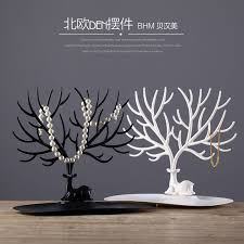 buy white plastic tree from trusted white plastic tree