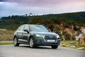 audi price audi q5 2017 specs u0026 price cars co za