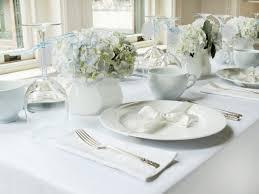elegant wedding breakfast table decorations iawa