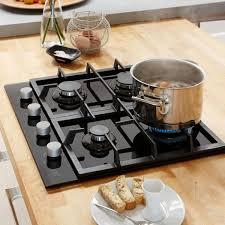 cuisine kitchen kitchens kitchen worktops cabinets diy at b q