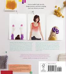 knitting by design capture inspiration design looks and knit 15