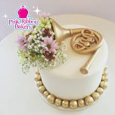 cake horn 28 images pudding horn cake 3d model ready obj