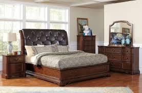 California King Comforters Sets Cal King Bedding Sets Savannah Home Cadogan California King