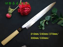 isekuwana muramasa knife shop rakuten global market japanese