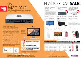black friday mac macmall u0027s black friday sale features savings of up to 86 on the