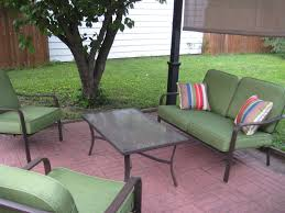 walmart patio sets insured by laura