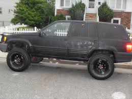 rhino jeep color zjcherokee 1998 jeep grand cherokee specs photos modification