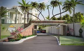 architecture best architectural visualization software best