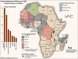 Moving From Coast To Interior Regions Of Sub Saharan Africa Africa People Continent Britannica Com