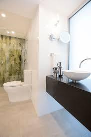 Renovated Bathroom Ideas by 520 Best Bathroom Bliss Images On Pinterest Bathroom Ideas