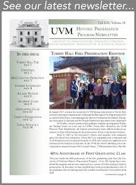 Vermont travel agent training images Historic preservation program university of vermont jpg