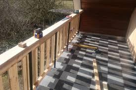 balkon sanieren balkon terrassen instandsetzung baudienst hoffmann
