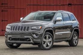 jeep cherokee 2016 heels on wheels 2016 jeep grand cherokee summit review