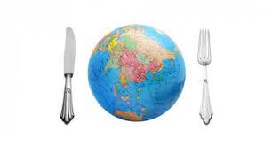 cours cuisine japonaise lyon cours de cuisine japonaise lyon cours de cuisine italienne with