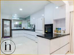 where to buy kitchen cabinet handles in singapore kitchen cabinets singapore kitchen interior design modern