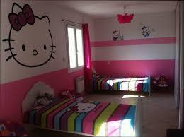 decoration chambre hello chambre deco jeux deco chambre hello jeux decoration