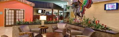holiday inn austin conference center hotel by ihg