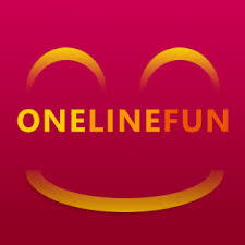 new one liners onelinefun