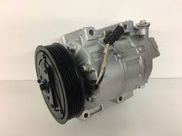 nissan altima 2005 alternator problem used nissan altima a c compressors u0026 clutches for sale