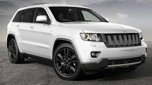 2016 jeep cherokee sport white 2016 jeep grand cherokee best cars pinterest jeep grand