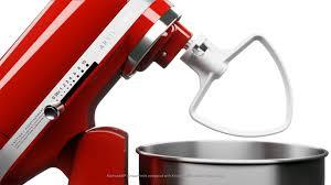 Kitchenaid Classic Mixer by Kitchenaid Artisan Mini Youtube