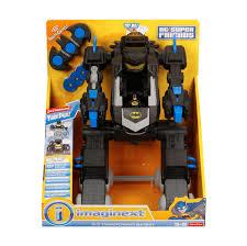 target toys black friday bat robot imaginext juguetes pinterest bats and robot