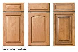 cabinet door styles for kitchen innovative kitchen cabinet door styles exterior and home security