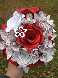 ordering flowers ordering flowers for wedding 25 silk wedding bouquets ideas