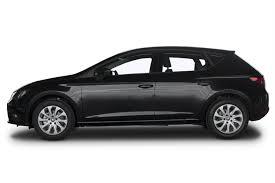 seat leon model comparison ford focus st estate vs peugeot sw and