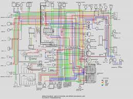 alternator wiring diagram datsun 210 wiring diagrams