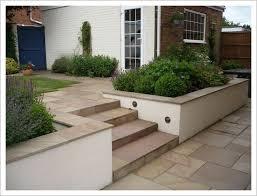 wonderful garden wall ideas design 17 best ideas about living