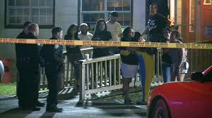 Game Rooms In Houston - gameroom security guard killed in shooting houston chronicle