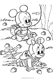 pin by laura on marilu pinterest kids coloring sheets and craft