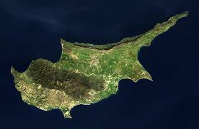 image of file satellite image of cyprus cropped jpg wikimedia commons