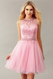 prom dress stores in atlanta atlanta ga prom dresses victoriaprom com