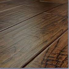 best 25 types of flooring ideas on hardwood types