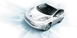 nissan leaf electric car price nissan leaf electric car hatchback nissan
