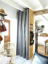 volet roulant cuisine volet roulant pour placard cuisine volet roulant pour placard