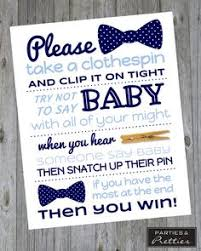 baby shower clothespin free printable baby shower clothespin krysteena