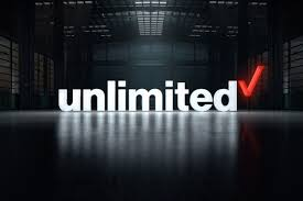 verizon announces new unlimited data plan the verge