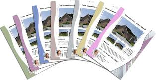 free flyers templates microsoft word