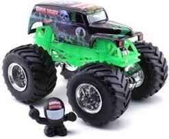 maisto rock crawler remote control monster truck rock crawler
