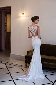 wedding dress uk riki dalal 2017 wedding dress collection bridesmagazine co uk