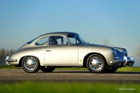 porsche gmund porsche 365 c 1965 welcome to classicargarage