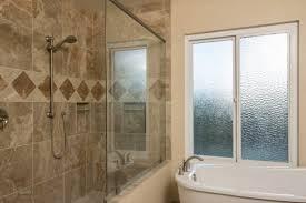 Bathroom Design San Diego Remodel North County Contemporary - Bathroom design san diego