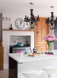 kitchen complements 5 fitouts we d love to own houseandhome ie modern luxe kitchen