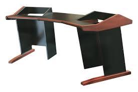 quiklok studio desk best desks workstations for studios audiofanzine