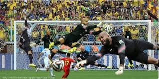 Tim Howard Memes - the best soccer memes world cup 2014 brazil tim howard memes by
